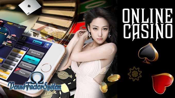 Metode Menang Judi Casino Online Hingga Raih Untung Jutaan Rupiah